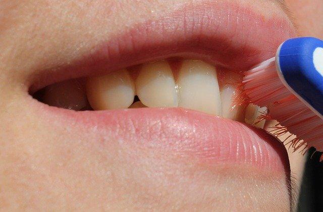 upala-zubnog-mesa